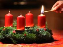 Duminica I din Advent